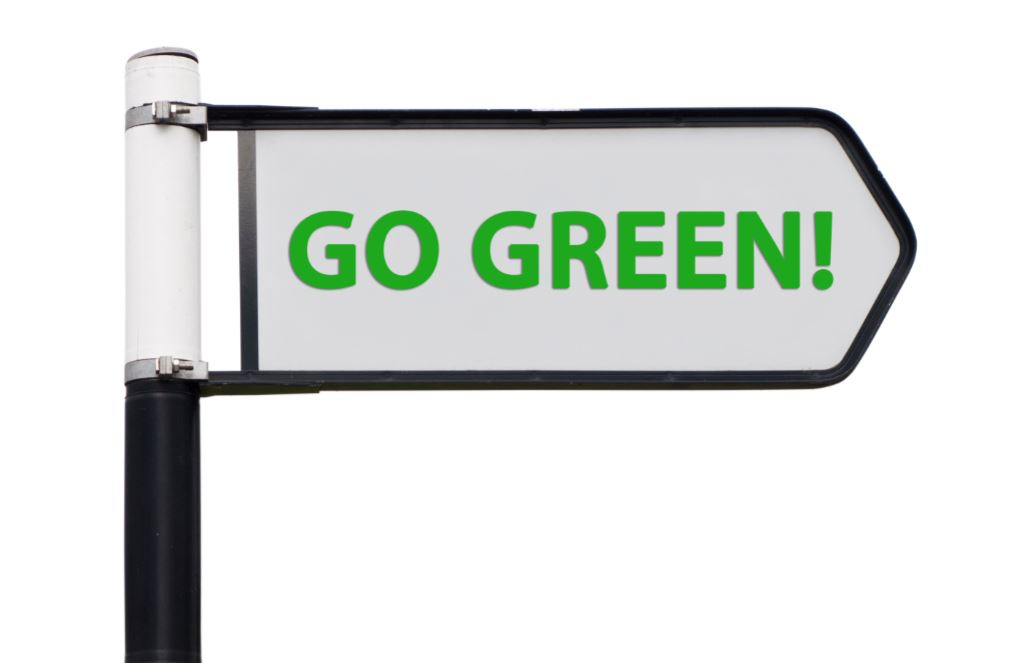 difesa dell'ambiente