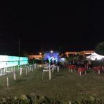 foto3-eventi-estivi