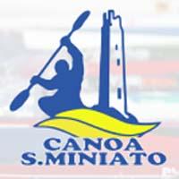 canoa-san-miniato