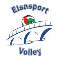 elsa-sport