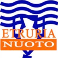 etruria-nuoto