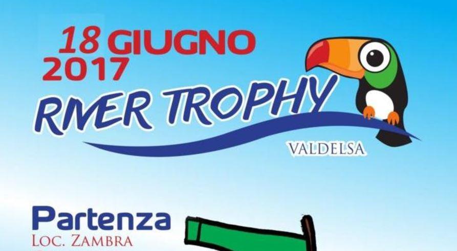 river trophy valdelsa