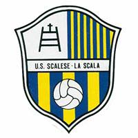 scalese-calcio