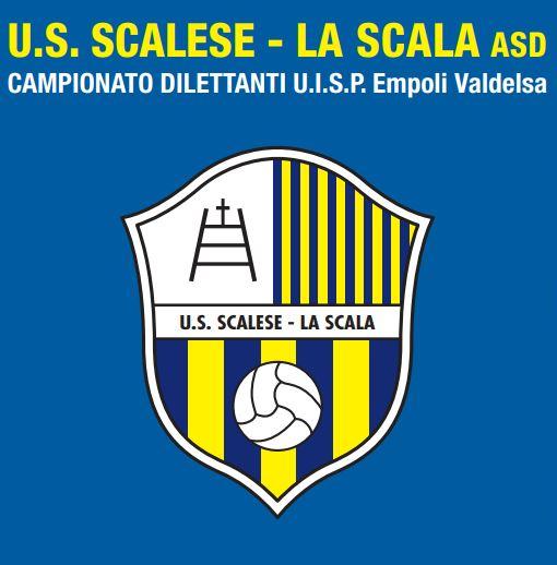 scutaro-scalese-logo