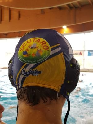 sponsorizzazioni nuoto
